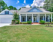 1715 N Highgrove Ct., Myrtle Beach image