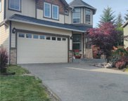 2607 10th Ct SW, Olympia image