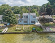 9273 W Silver Lake Road, Mears image