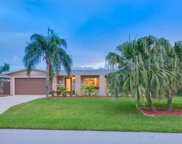 213 Marion, Indian Harbour Beach image
