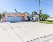 16018 5th Street E, Redington Beach image