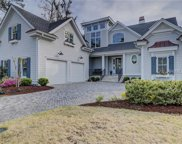 7 Abbeville Court, Bluffton image
