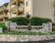 368 Imperial 109, Daly City image