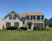 104 Providence Hill Road, Coatesville image