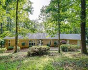 184 Edgecombe Rd, Spartanburg image