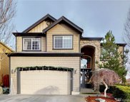 16325 40th Ave SE, Bothell image