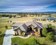 8802 Eagle Moon Way, Parker image