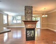 10510 Rosegate Court Unit #103, Raleigh image