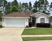 1406 Newcastle Way, Pensacola image