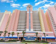 2711 S Ocean Blvd. Unit 715, North Myrtle Beach image