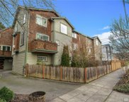 1118 NW 56th St Unit A, Seattle image