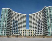 300 N Ocean Blvd,  #228 Unit 228, North Myrtle Beach image