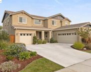 636 Mission Fields Ln, Brentwood image