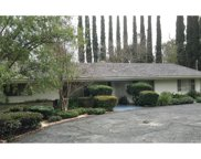 5376 Round Meadow Road, Hidden Hills image