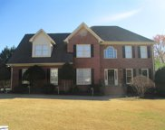 115 English Oak Road, Simpsonville image