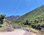 30701     Silverado Canyon Road, Silverado Canyon image