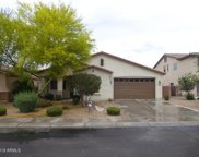 2664 E Rakestraw Lane, Gilbert image