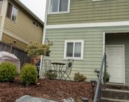 4720 Delridge Wy SW Unit A, Seattle image