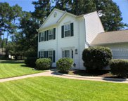 240 Hitching Post Crescent, Bluffton image