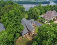 206 Rivers Bend Circle, Chester image