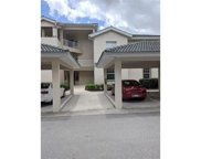 14521 Sherbrook Pl Unit 108, Fort Myers image