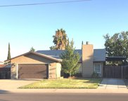 7308 Whyte Avenue, Citrus Heights image