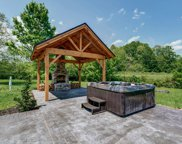 LT 37 Mountain Meadows Cir, Morganton image