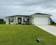 1703 Nw 26th  Street, Cape Coral image