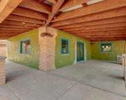 18825 N 28th Street, Phoenix image