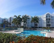 3635 Seaside Drive Unit 301, Key West image