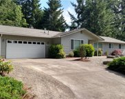 6806 35th Ave SE, Lacey image