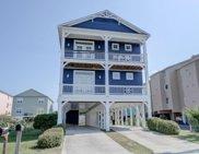 1604 Canal Drive Unit #1, Carolina Beach image