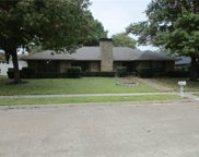 2309 Williams, Plano image