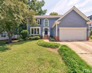 103 Durington Place, Cary image