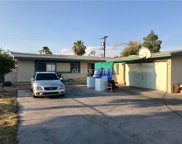 3820 WASHINGTON Avenue, Las Vegas image