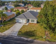 27 Dorset Drive, Kissimmee image