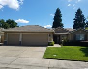 11746 Tenderfoot Drive, Gold River image