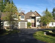 12405 Country Club Court, Charlevoix image