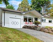 16014 Lake Hills Blvd, Bellevue image