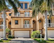 149 Bath Club Circle, North Redington Beach image