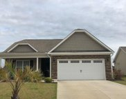 617 Cottontail Trail, Myrtle Beach image