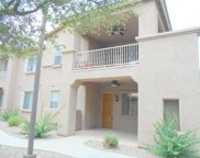 2155 N Grace Boulevard Unit #122, Chandler image