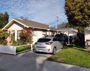 507 Normandy Place, Santa Ana image