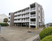 4800 N Ocean Blvd Unit F3, North Myrtle Beach image