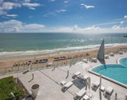 17121 Collins Ave Unit #807, Sunny Isles Beach image