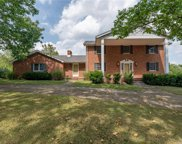 275 Orchard Hill Drive, West Carrollton image