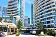 8238 Lord Street Unit 507, Vancouver image