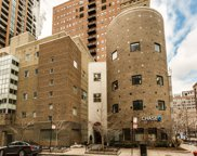 40 East 9Th Street Unit 715, Chicago image