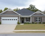 4409 Raleigh Drive, Grovetown image