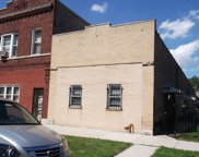 2908 West 40Th Street, Chicago image